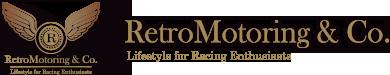 Retro Motoring